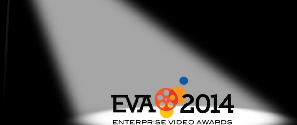 <p class='flashheadline'>GEOSET Studios - Enterprise Video Award Finalists 2015</p><p class='flashsubtitle'></p><p><a href='/News/Enterprise-Video-Award-Finalist' class='super_more_link'><img src='/design/topnav/images/more.gif'/></a></p>