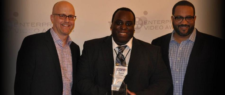 <p class='flashheadline'>GEOSET Studios Wins an international Enterprise Video Award</p><p class='flashsubtitle'>Education Scholarship &amp; 'My Mediasite' License </p><p><a href='/News/GEOSET-Studios-Wins-an-Enterprise-Video-Award' class='super_more_link'><img src='/design/topnav/images/more.gif'/></a></p>