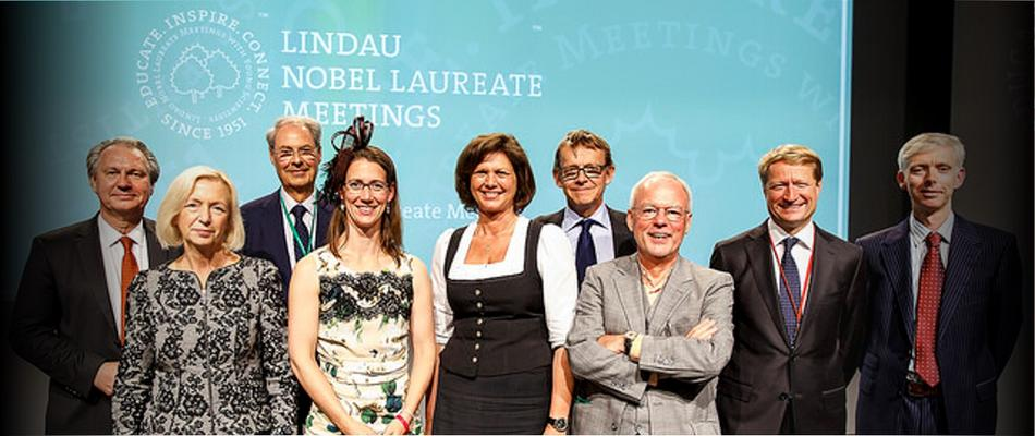 <p class='flashheadline'>Christina Armhein &amp; Richard Rogers Selected for the Lindau Nobel Laureates Meeting 2014</p><p class='flashsubtitle'></p><p><a href='/News/Lindau' class='super_more_link'><img src='/design/topnav/images/more.gif'/></a></p>