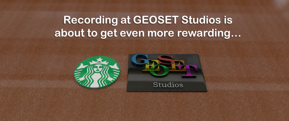<p class='flashheadline'>Starbucks and GEOSET Studios Offer</p><p class='flashsubtitle'></p><p><a href='/News/Starbucks-and-GEOSET' class='super_more_link'><img src='/design/topnav/images/more.gif'/></a></p>